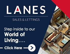 Get brand editions for Lanes Sales & Lettings, Milton Keynes