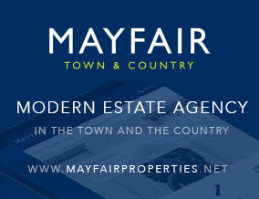 Get brand editions for Mayfair Town & Country, Beaminster