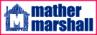 Mather Marshall, Hatfield