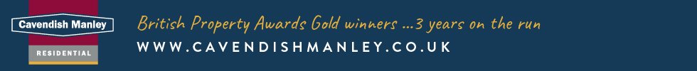 Get brand editions for Cavendish Manley, Ellesmere Port
