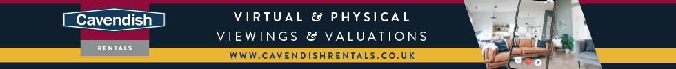 Get brand editions for Cavendish Rentals Ltd, Mold