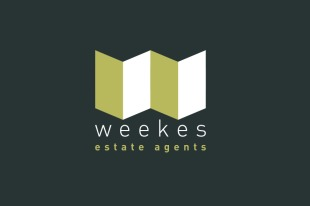 Weekes Estate Agents, Exeterbranch details