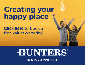 Get brand editions for Hunters, Whitchurch & Country Properties