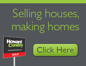 Get brand editions for Howard Cundey, Lingfield