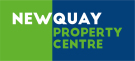 Newquay Property Centre, Newquay branch logo