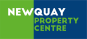 Newquay Property Centre, Newquay