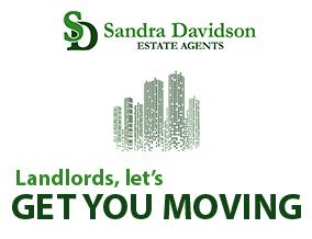 Get brand editions for Sandra Davidson Estate Agents, Seven Kings