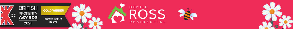 Get brand editions for Donald Ross Residential, Ayr