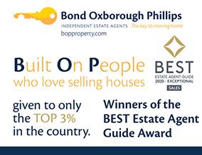 Get brand editions for Bond Oxborough Phillips, Torrington - Sales