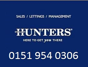 Get brand editions for Hunters, Wallasey