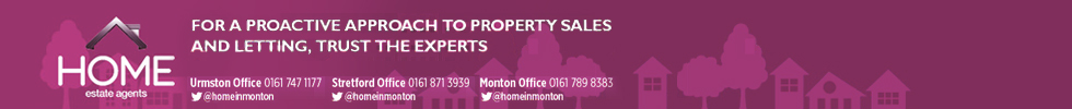 Get brand editions for Home Estate Agents, Urmston