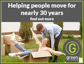 Get brand editions for Green & Company, Castle Bromwich
