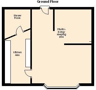 FLAT 1  Victoria Park Road - Ground Floor.jpg