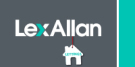 Lex Allan, Lettings - Stourbridge