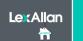 Lex Allan, Lettings - Stourbridge