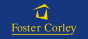 Foster Corley, Coalville Lettings