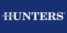 Hunters, Stroud logo