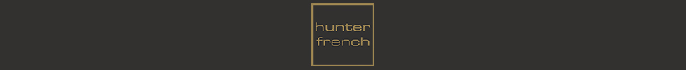 Get brand editions for Hunter French, Bath