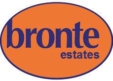 Bronte Estate Agents, Queensburybranch details