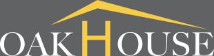 Oakhouse Properties, Cumnockbranch details