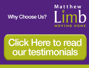 Get brand editions for Matthew Limb Estate Agents Ltd, Brough
