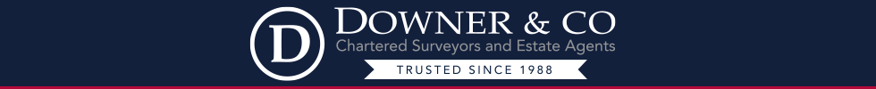 Get brand editions for Downer & Co, Newbury