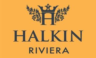 Halkin Riviera - (part of Spencer James Residential Ltd), Londonbranch details
