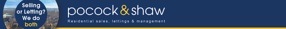 Get brand editions for Pocock & Shaw Newmarket Ltd, Newmarket
