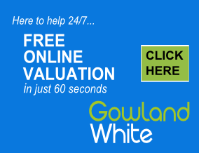 Get brand editions for Gowland White, Yarm