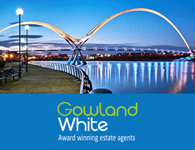 Get brand editions for Gowland White, Stockton-On-Tees - Sales
