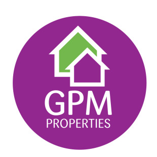 GPM Properties Ltd, Ellesmerebranch details