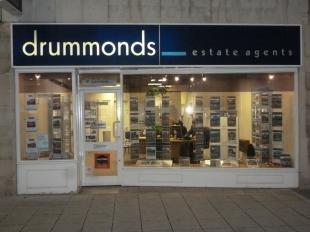 Drummonds Estate Agents, BILLINGHAMbranch details