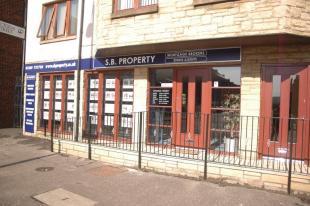 S B Property, Dumbartonbranch details