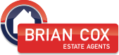 Brian Cox, North Greenford/Perivale Salesbranch details