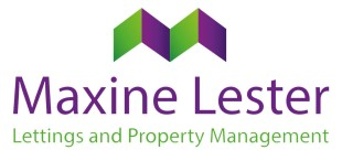 Maxine Lester Lettings and Property Management, St. Ivesbranch details