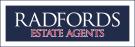 Radfords Estate Agents, Staplehurst branch logo