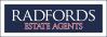 Radfords Estate Agents, Staplehurst