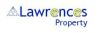 Lawrences Property Ltd, Crewkerne