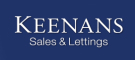 Keenans Estate Agents, Burnley - Lettings branch logo
