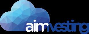 AIMvesting, Londonbranch details