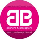 Bonners & Babingtons logo
