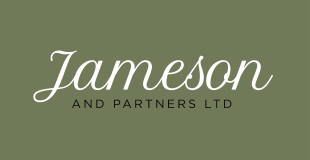 Jameson & Partners Ltd, Altrinchambranch details
