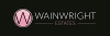 Wainwright Estates, Waterlooville
