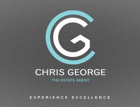 Get brand editions for Chris George The Estate Agent, Kettering - Lettings