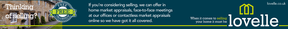 Get brand editions for Lovelle Estate Agency, Louth