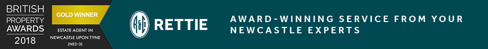 Get brand editions for Rettie & Co , Newcastle
