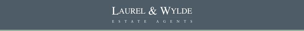 Get brand editions for Laurel & Wylde, Cheddar