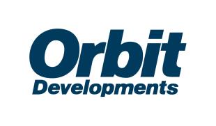 Orbit Developments, Alderley Edgebranch details