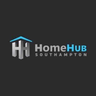 Home Hub Southampton, Southamptonbranch details