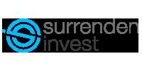 Surrenden Invest, Londonbranch details